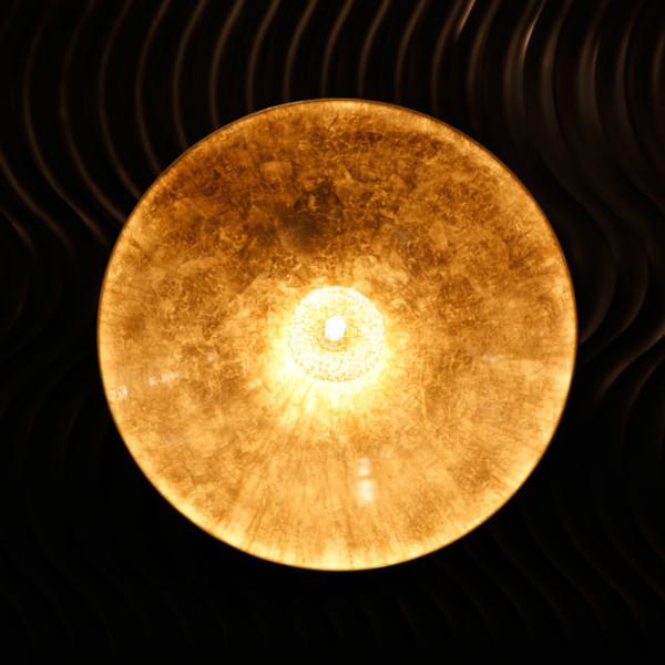 Decoración e Iluminación Lámpara