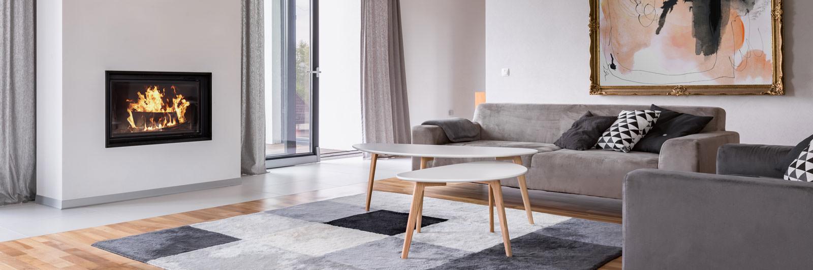 Tendencias Muebles Salon 2019.Ultimas Tendencias En Decoracion De Salones